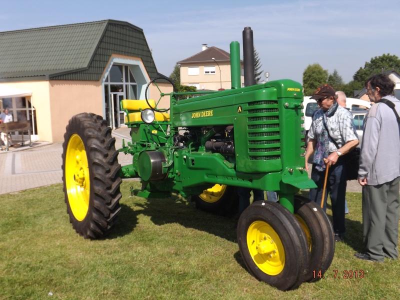 Photographiez des tracteurs ! Dscf8110