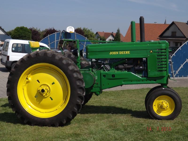 Photographiez des tracteurs ! Dscf8111