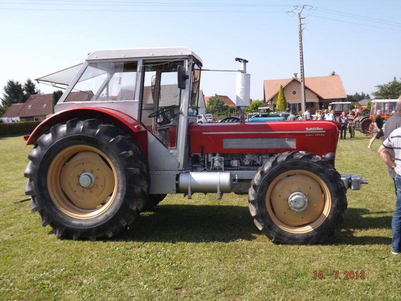 Photographiez des tracteurs ! Dscf8112