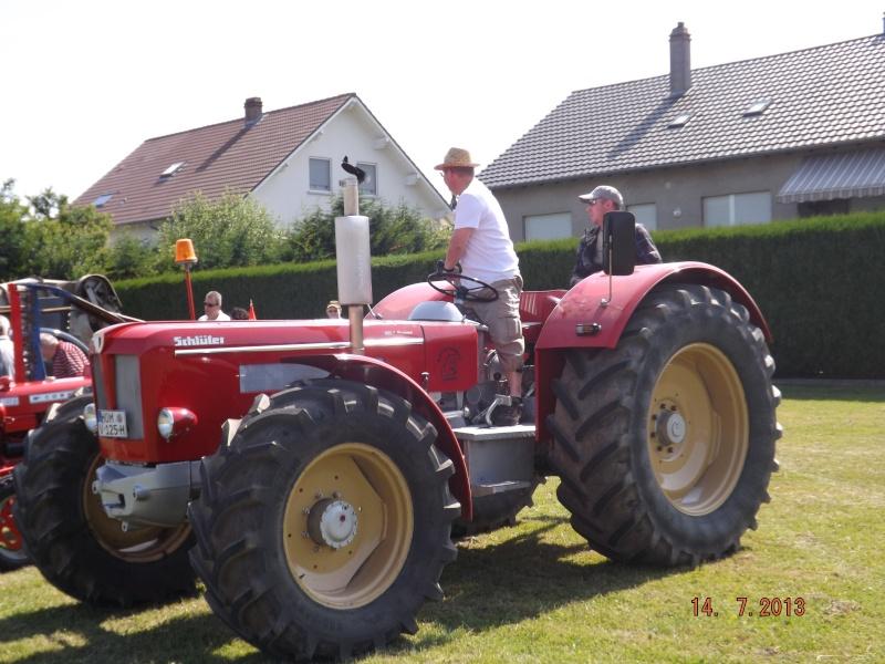 Photographiez des tracteurs ! Dscf8113