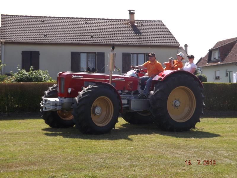 Photographiez des tracteurs ! Dscf8114