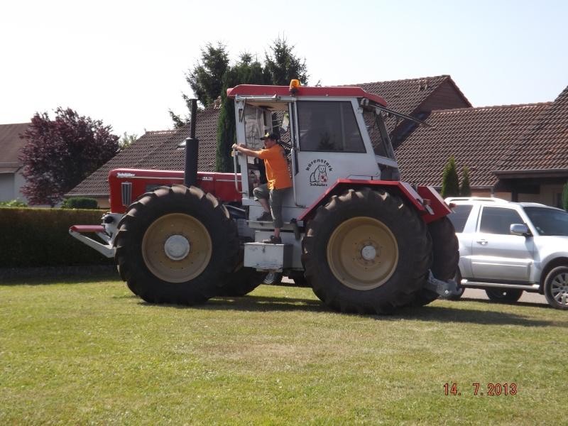 Photographiez des tracteurs ! Dscf8115