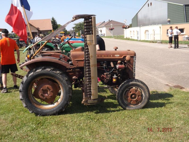 Photographiez des tracteurs ! Dscf8116