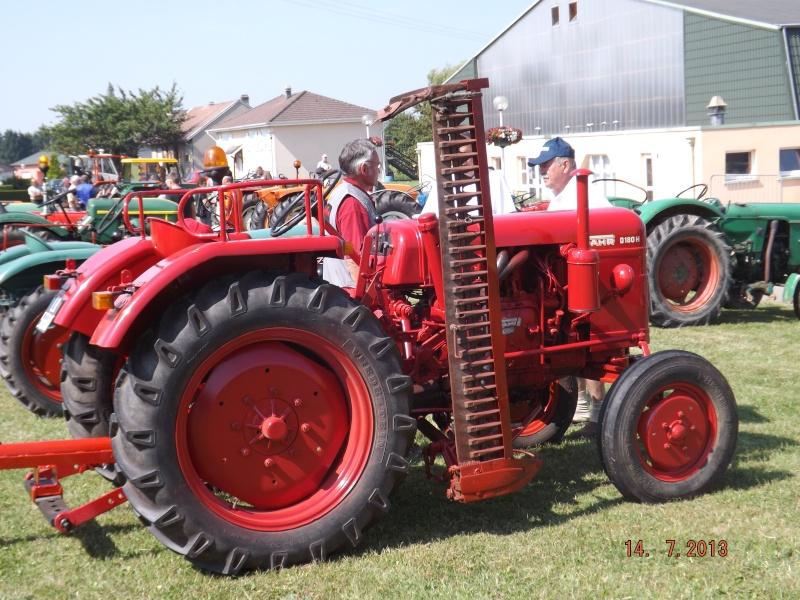 Photographiez des tracteurs ! Dscf8117