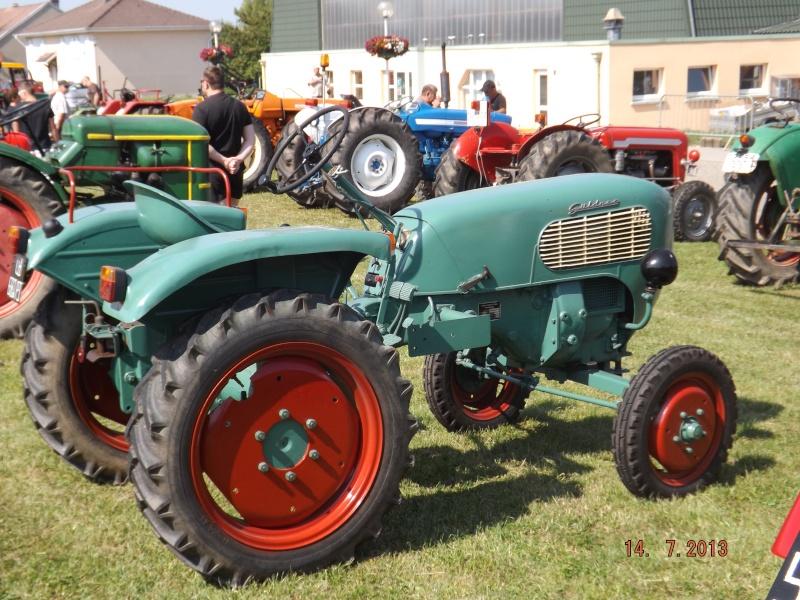 Photographiez des tracteurs ! Dscf8118