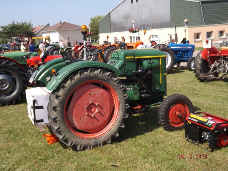Photographiez des tracteurs ! Dscf8119