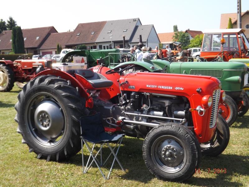 Photographiez des tracteurs ! Dscf8120