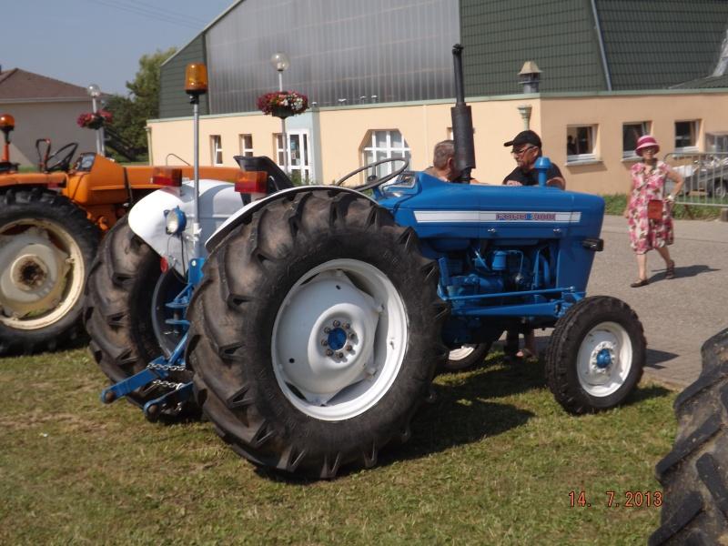 Photographiez des tracteurs ! Dscf8121