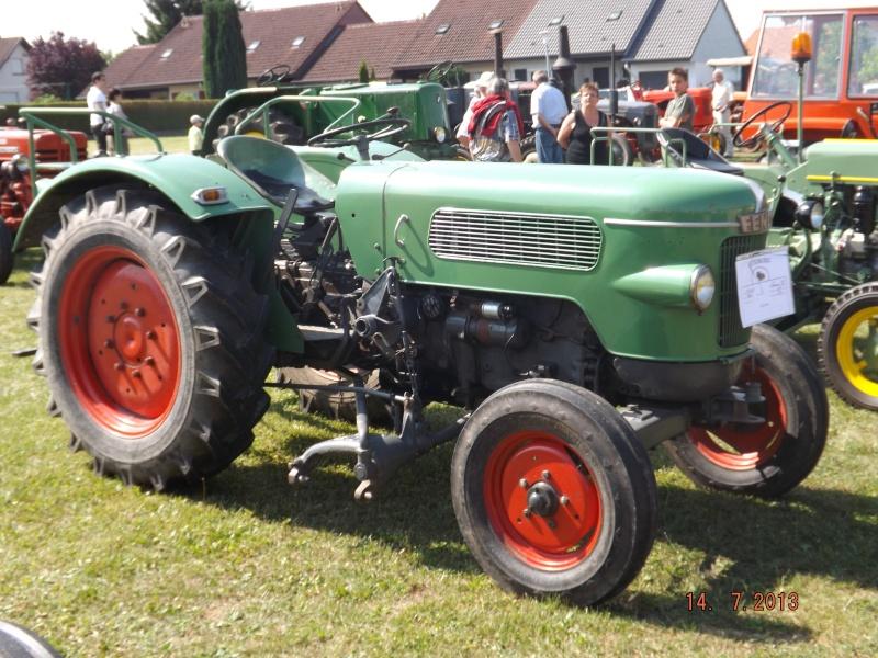 Photographiez des tracteurs ! Dscf8122