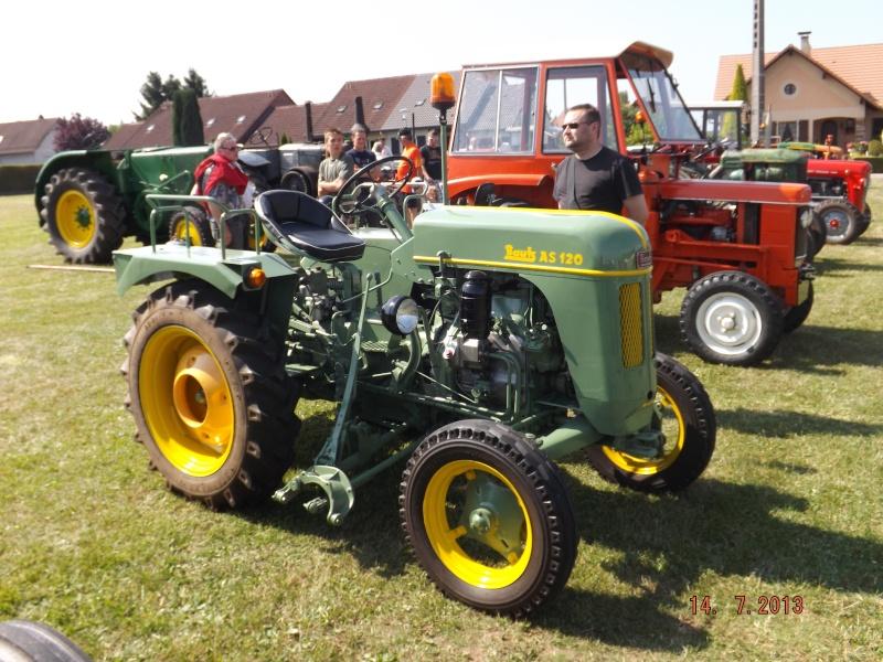 Photographiez des tracteurs ! Dscf8123