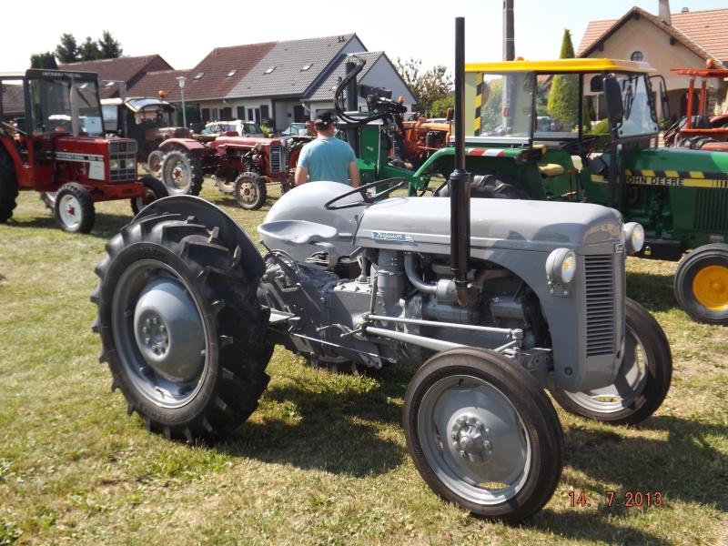Photographiez des tracteurs ! Dscf8124