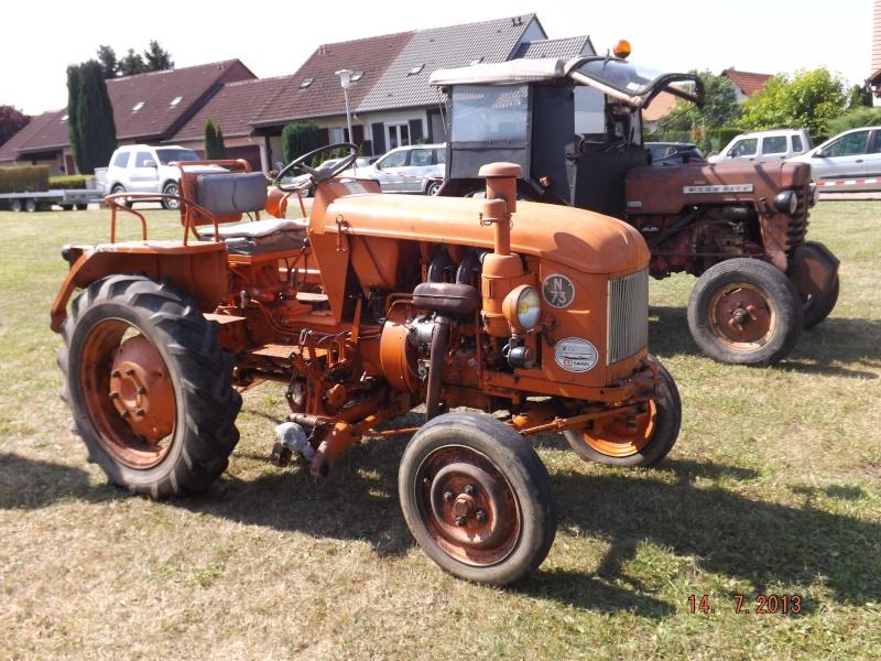 Photographiez des tracteurs ! Dscf8125