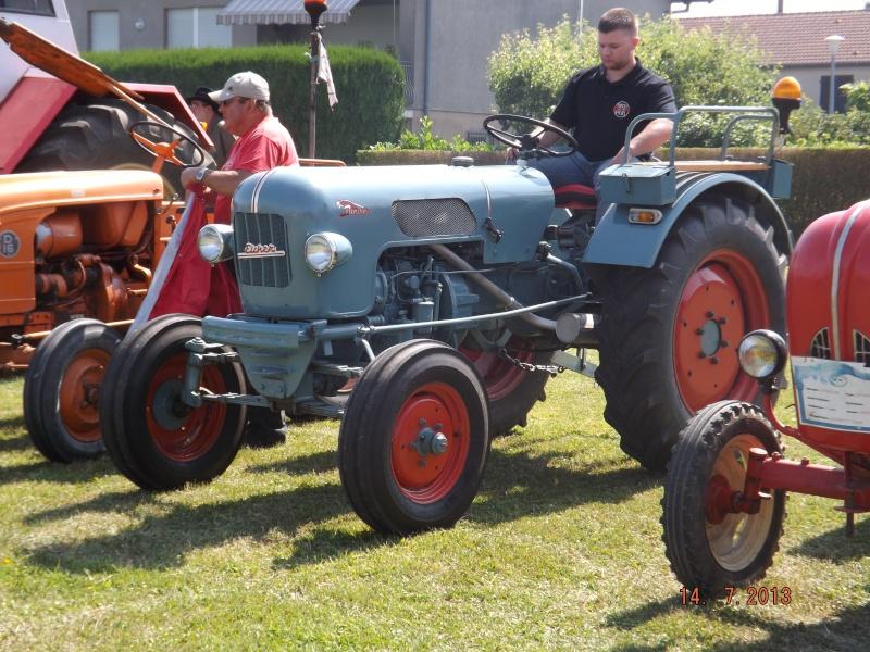 Photographiez des tracteurs ! Dscf8126