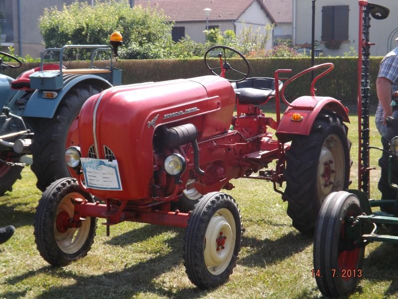 Photographiez des tracteurs ! Dscf8127