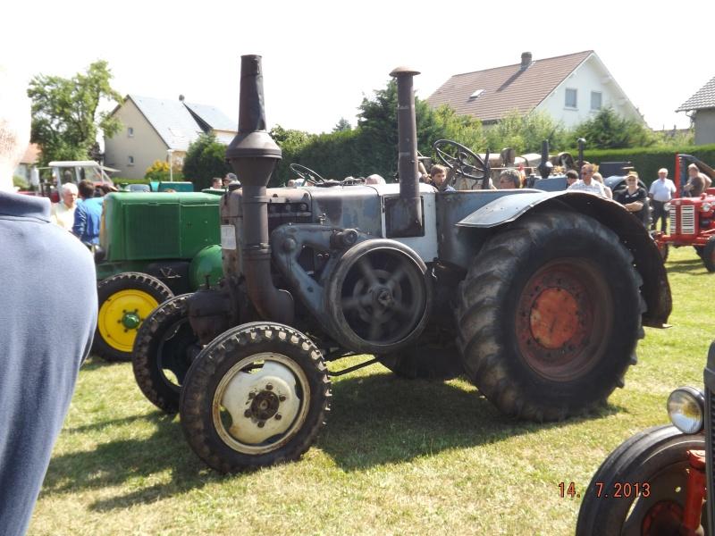 Photographiez des tracteurs ! Dscf8128