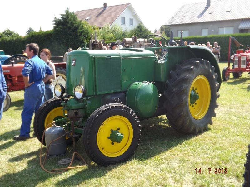 Photographiez des tracteurs ! Dscf8129