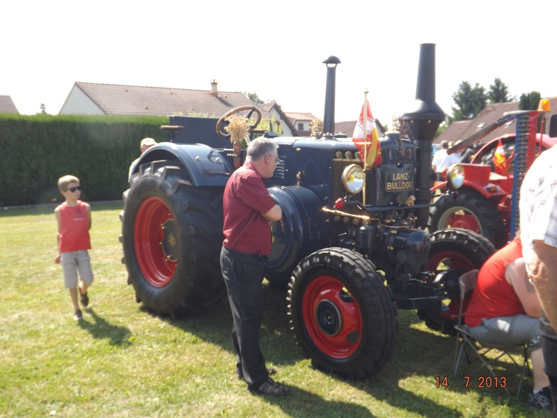 Photographiez des tracteurs ! Dscf8130