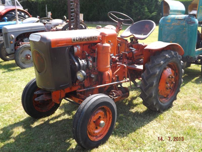 Photographiez des tracteurs ! Dscf8131