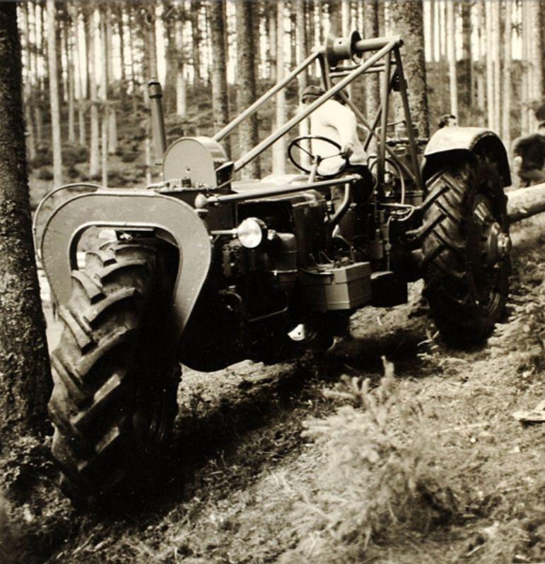 Photographiez des tracteurs ! Pk_110