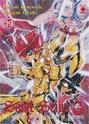 [Manga] Saint seiya Episode G + Assassin - Page 3 81731810