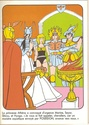 Livres de Coloriage Colori11