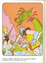Livres de Coloriage Colori14