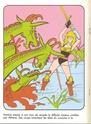 Livres de Coloriage Colori17