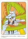 Livres de Coloriage Colori19