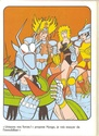 Livres de Coloriage Colori21