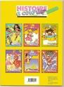 Livres de Coloriage Colori26