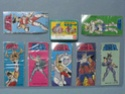 Diverses cartes, images et divers autocollants Klub_110