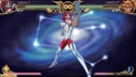 [Jeu vidéo] Saint Seiya Ω Ultimate Cosmo L_502013