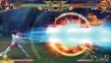 [Jeu vidéo] Saint Seiya Ω Ultimate Cosmo L_502014