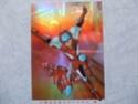 Diverses cartes, images et divers autocollants Luna_s10