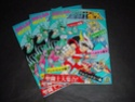 Livres de Coloriage Masa_211