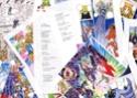 [Manga] Saint Seiya Next Dimension - Page 3 Si-sei11