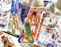 [Manga] Saint Seiya Next Dimension - Page 3 Sionit10