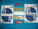 Diverses cartes, images et divers autocollants Tsunke12