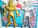 Figurines Popy Xtdp6510