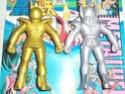 Figurines Popy Xtdp6511