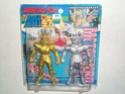 Figurines Popy Xtdp6512