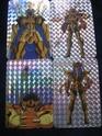 Diverses cartes, images et divers autocollants Yuichi11