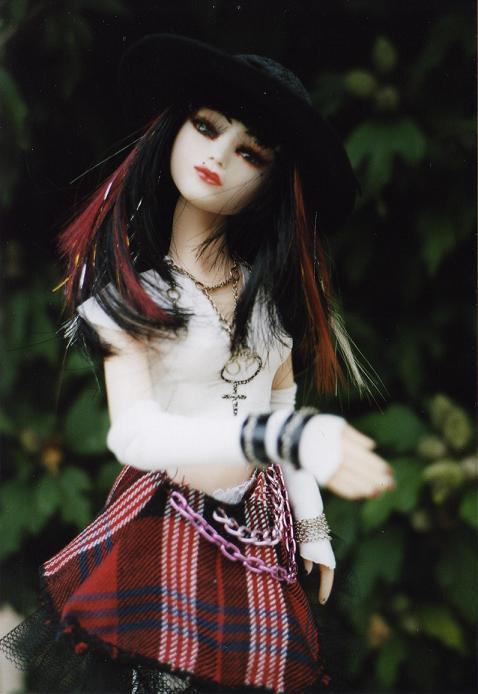 coeur d'artichaut stephanie emmel Kim_jp10
