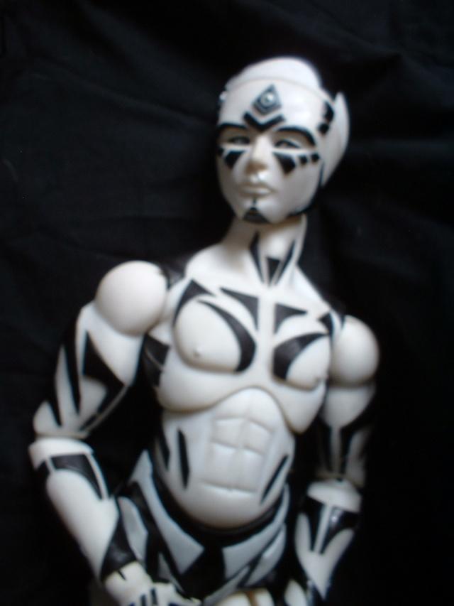coeur d'artichaut stephanie emmel Robot_10
