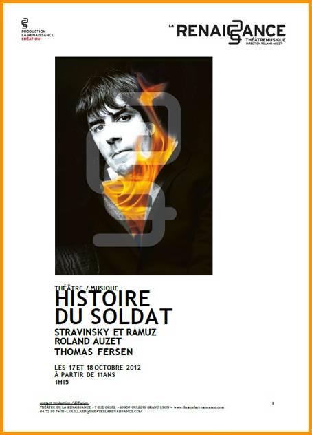 HISTOIRE DU SOLDAT   - Page 7 Hist_d11