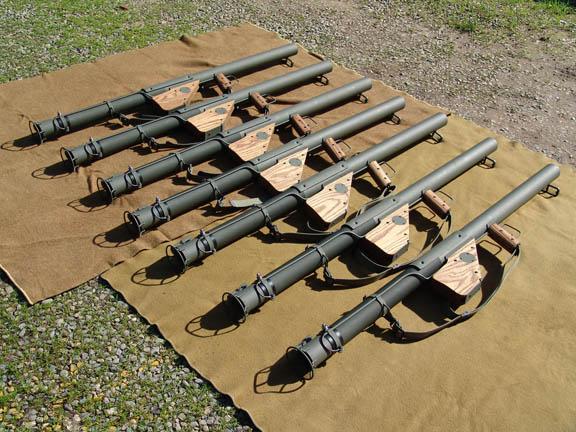 Bazooka 059thr10