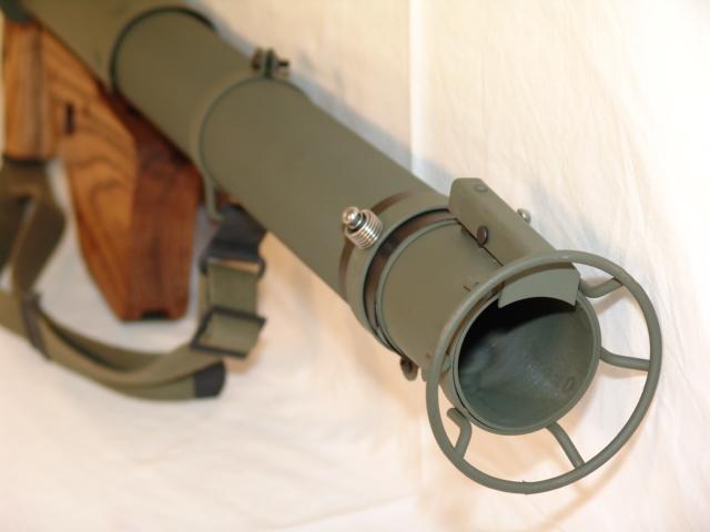 Bazooka Breech11