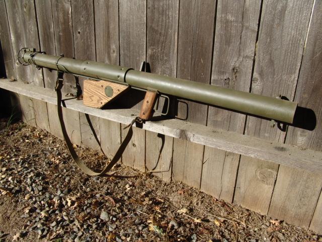 Bazooka Dsc04110