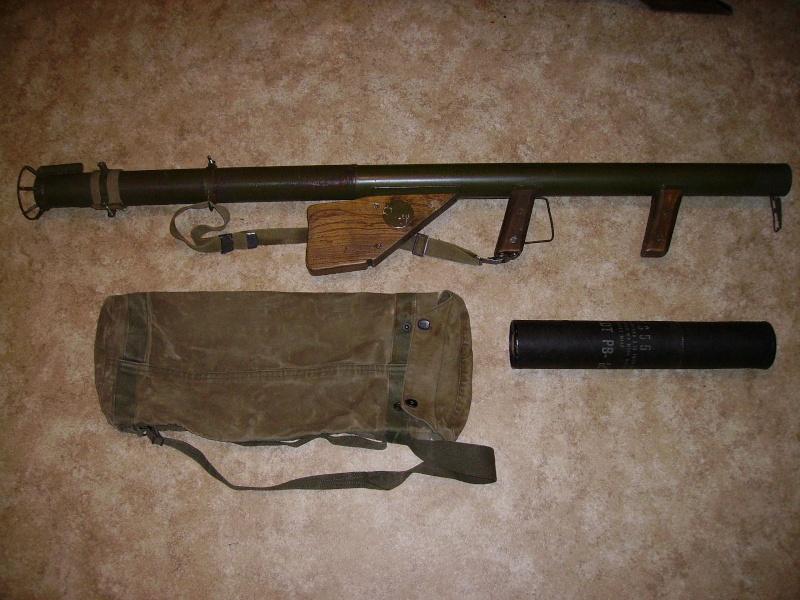 Bazooka Imgp0010