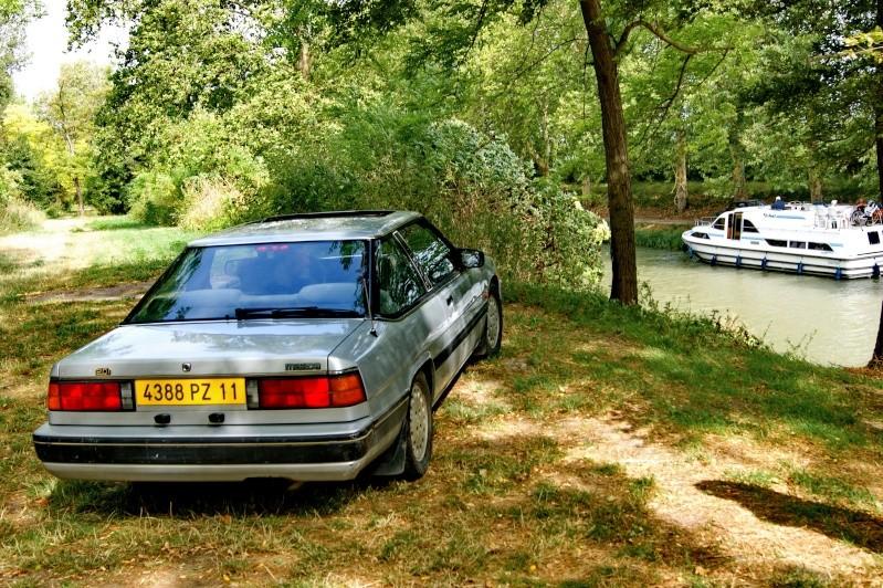 [MAZDA 929] mazda 929 coupe 1985 Dsc06713